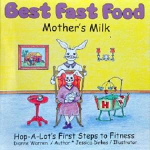 bestfastfood_front